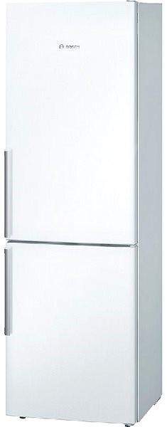 BOSCH KGE36BW40 - Lednice s mrazákem