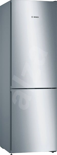 BOSCH KGN39VI45 - Lednice s mrazákem