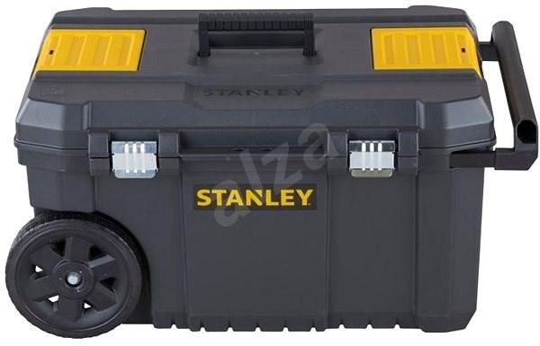 STANLEY STST1-80150 - Box na nářadí