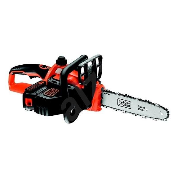 Black & Decker GKC1825L20 - Motorová pila