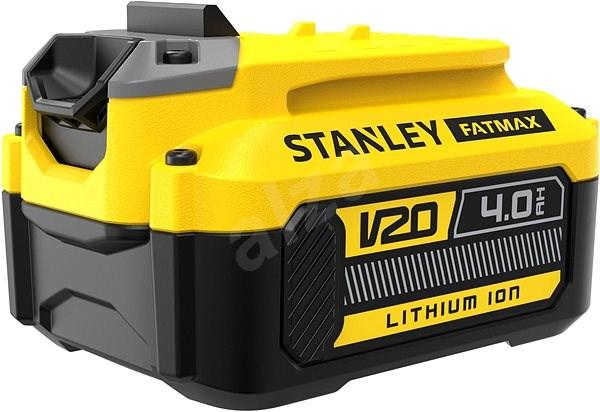 Stanley FatMax FMC688L - Náhradní akumulátor