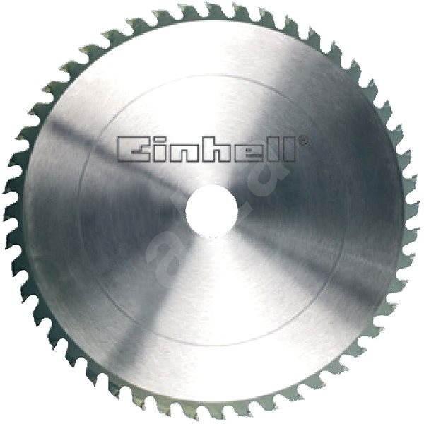 Einhell 4502142 - Pilový kotouč univerzální