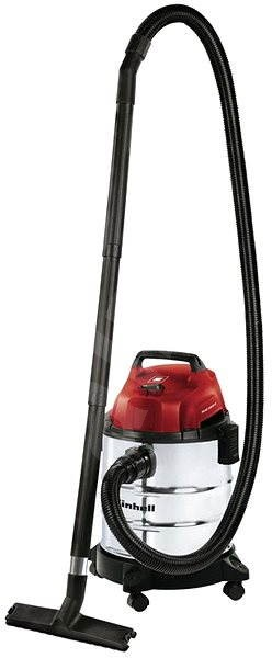 Einhell TH-VC 1820 S Home - Industrial Vacuum Cleaner