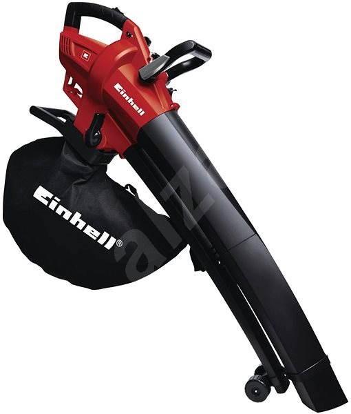 Einhell GC-EL 2600 E Classic - Leaf Vacuum