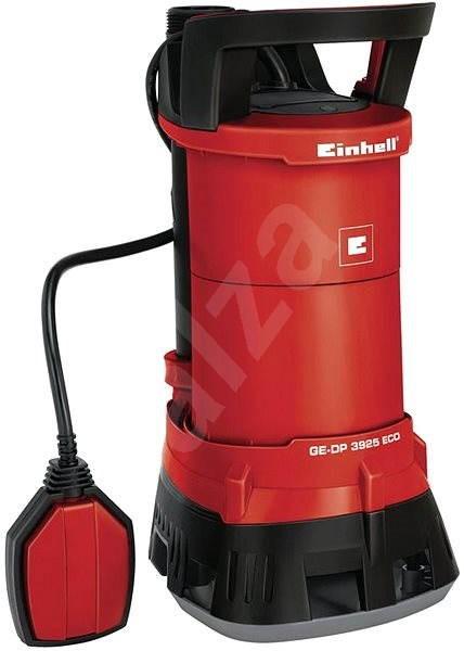 Einhell GE-DP 3925 ECO Expert - Kalové čerpadlo