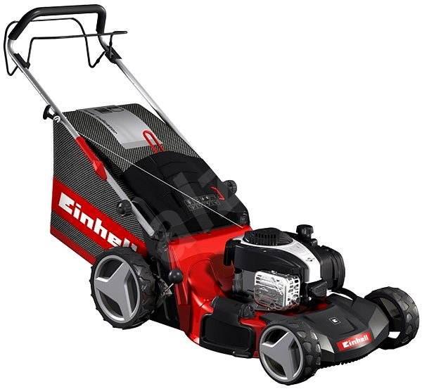 Einhell GE-PM 48 S HW B&S Expert - Gasoline Lawn Mower