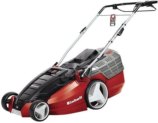 Einhell GE-EM 1843 HW Expert - Electric Lawn Mower