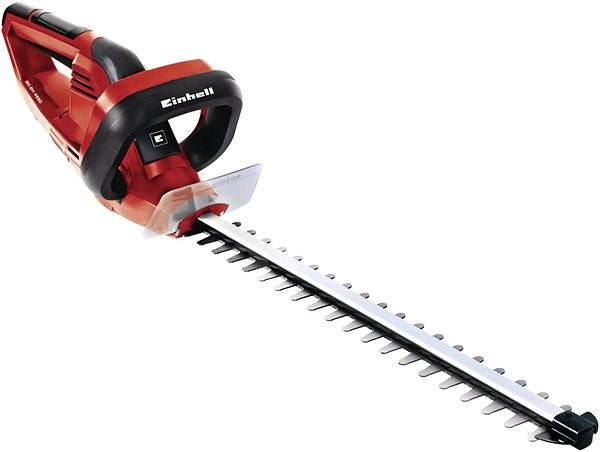 Einhell GC-EH 4550 Classic - Hedge Shears