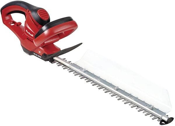 Einhell GC-EH 6055 Classic - Hedge Shears