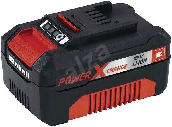 Einhell Baterie Power-X-Change 18V, 3Ah - Akumulátor