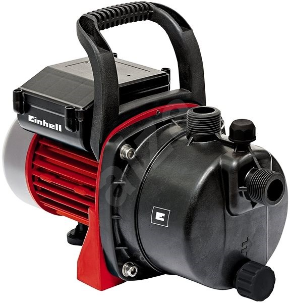 Einhell GC-GP 6538 Classic - Water Pump