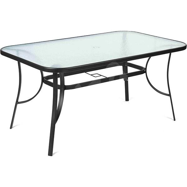 Fieldmann FDZN 5020-AL - Garden Table
