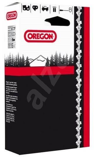 Oregon Řetěz FZP 9010-B - Pilový řetěz