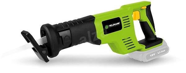 Fieldmann FDUO 50501 - Pila