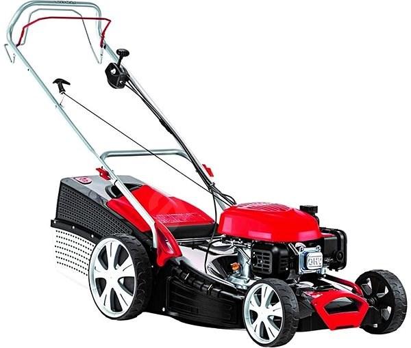 AL-KO Classic 5.18 SP-A Plus - Gasoline Lawn Mower
