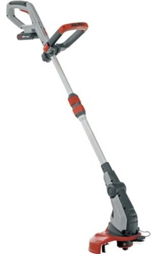 AL-KO Easy Flex GT 2025 Without Battery or Charger - Strimmer