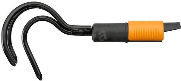 Fiskars QuikFit™ Grubber 1000685 - Cultivator