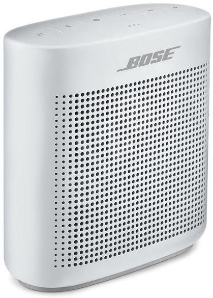 BOSE SoundLink Color II - Polar White - Bluetooth reproduktor
