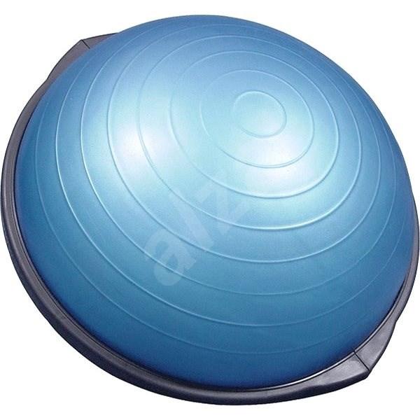 BOSU Home Balance Trainer - Balanční podložka