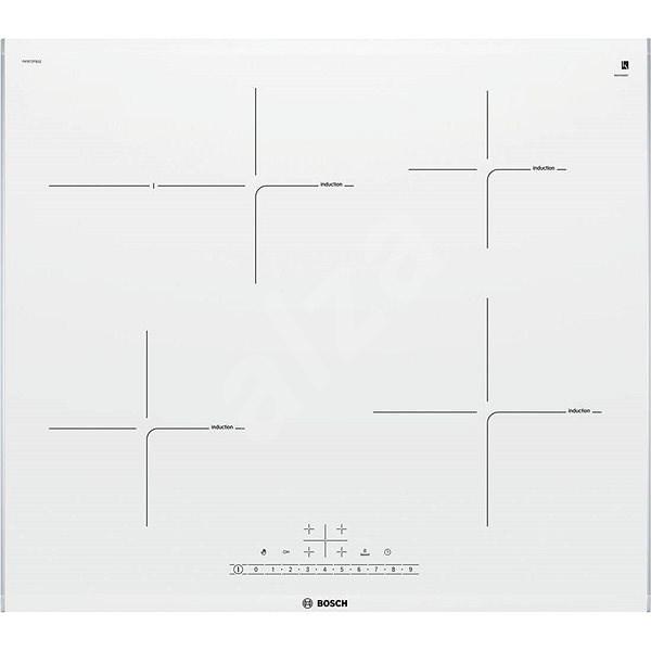 BOSCH PIF672FB1E - Varná deska