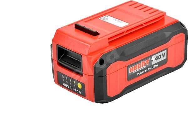 HECHT 005040B - Battery