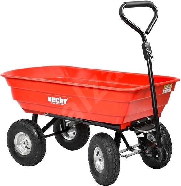 HECHT 52145 - Vozík