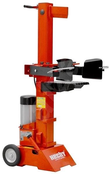 HECHT 6810 - Štípač dřeva