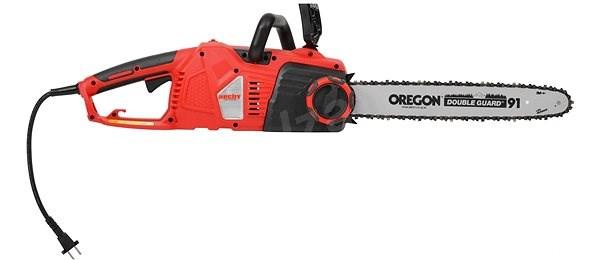 HECHT 2439 - Chainsaw