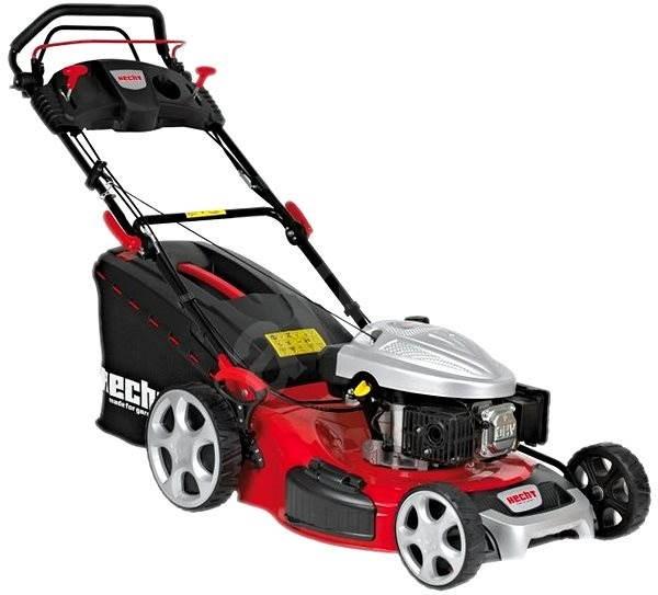 HECHT 5564 SXE - Benzínová sekačka
