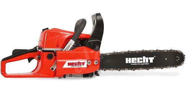 HECHT 45 - Chainsaw