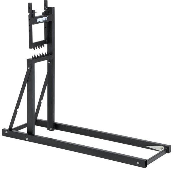 HECHT 901 Goat for Cutting Wood - Support