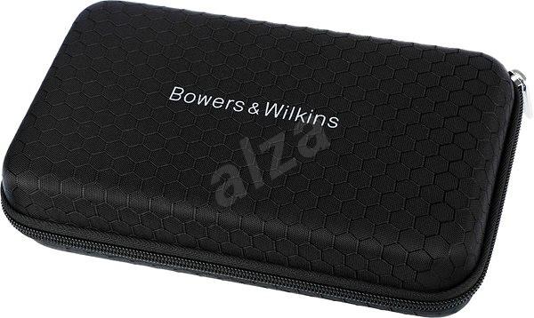 Bowers & Wilkins T7 Case - Pouzdro