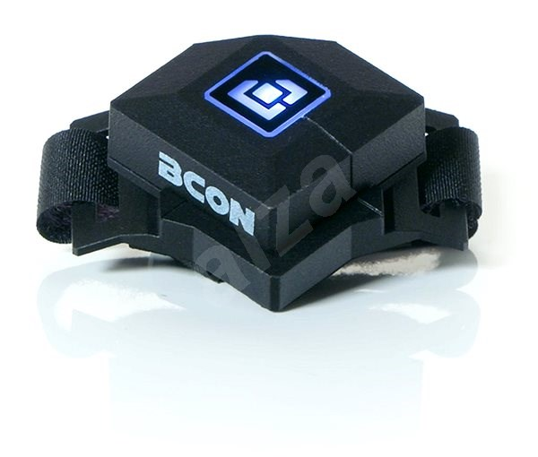 Bcon Gaming Wearable Series 1 - Ovladač
