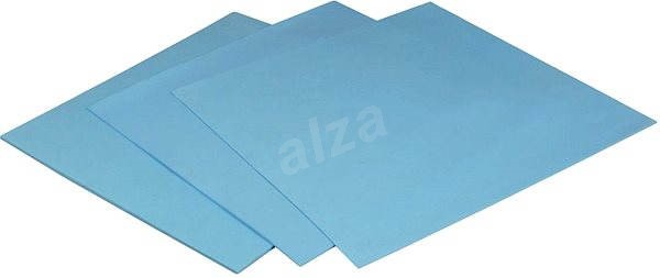 ARCTIC Thermal pad 145x145x0.5mm - Thermal grease