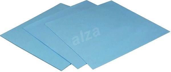 ARCTIC Thermal Pad 50x50x0.5mm - Thermal pad