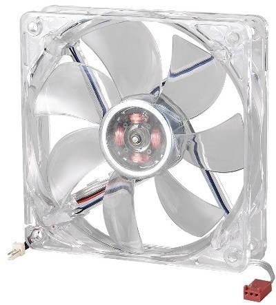 Cooler Master BC 140 Fan Blue LED - Ventilátor