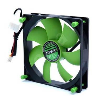 AIMAXX eNVicooler 9 GreenWing - Chladič