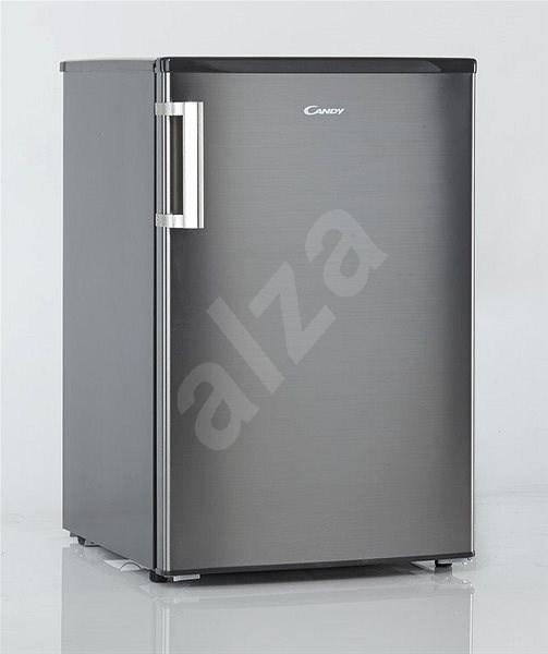 CANDY CCTOS 542XH - Malá lednice