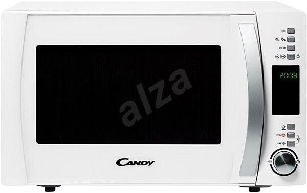 eeda672b9 CANDY CMXW22DW - Mikrovlnná trouba | Alza.cz