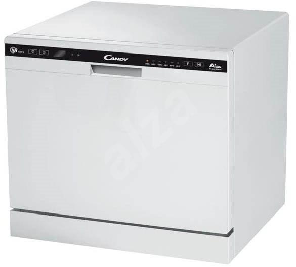 CANDY CDCP 8/E - Myčka