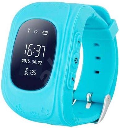 Carneo Guard Kid - Dětské hodinky  1c898d28e8a