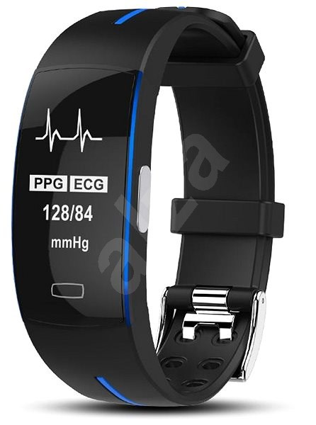 CARNEO Smart H-life - Fitness náramek