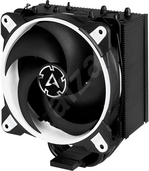 ARCTIC Freezer 34 eSport One - White - CPU Cooler