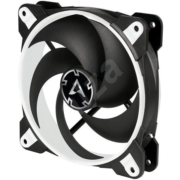 ARCTIC BioniX P120 - bílý - Ventilátor do PC