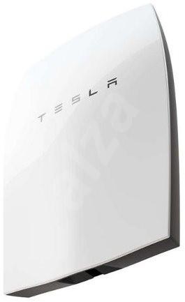 TESLA PowerWall - Nabíjecí baterie