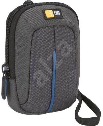 Case Logic DCB301G šedé - Pouzdro na fotoaparát