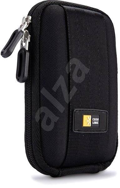 Case Logic QPB301K černé - Pouzdro na fotoaparát