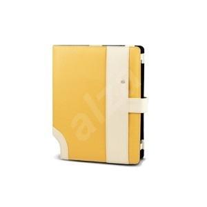 "CHOIIX C-ND01-TW 8.9"" - 10.2"" - Pouzdro na notebook"