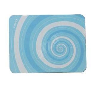 CHOIIX Travel Pad modrá - Podložka pro notebook
