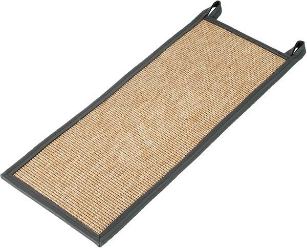 Olala pets závěsná rohož 15 × 54 cm G13 - Škrabadlo pro kočky